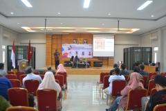 Diskusi-Publik-3