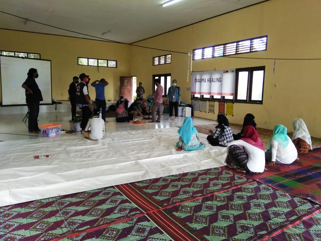 Qou-Vadis-Nasib-Rohingya-10
