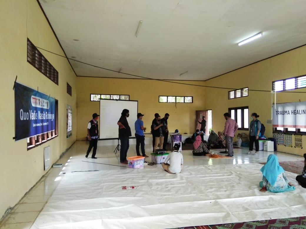 Qou-Vadis-Nasib-Rohingya-12