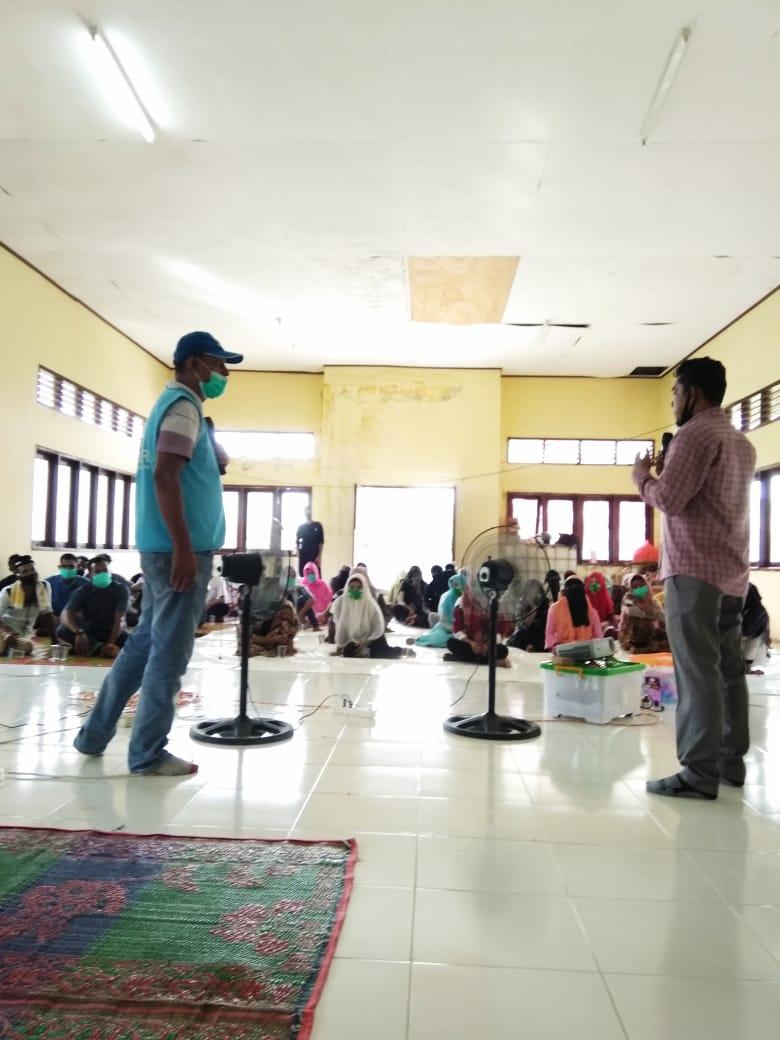 Qou-Vadis-Nasib-Rohingya-13