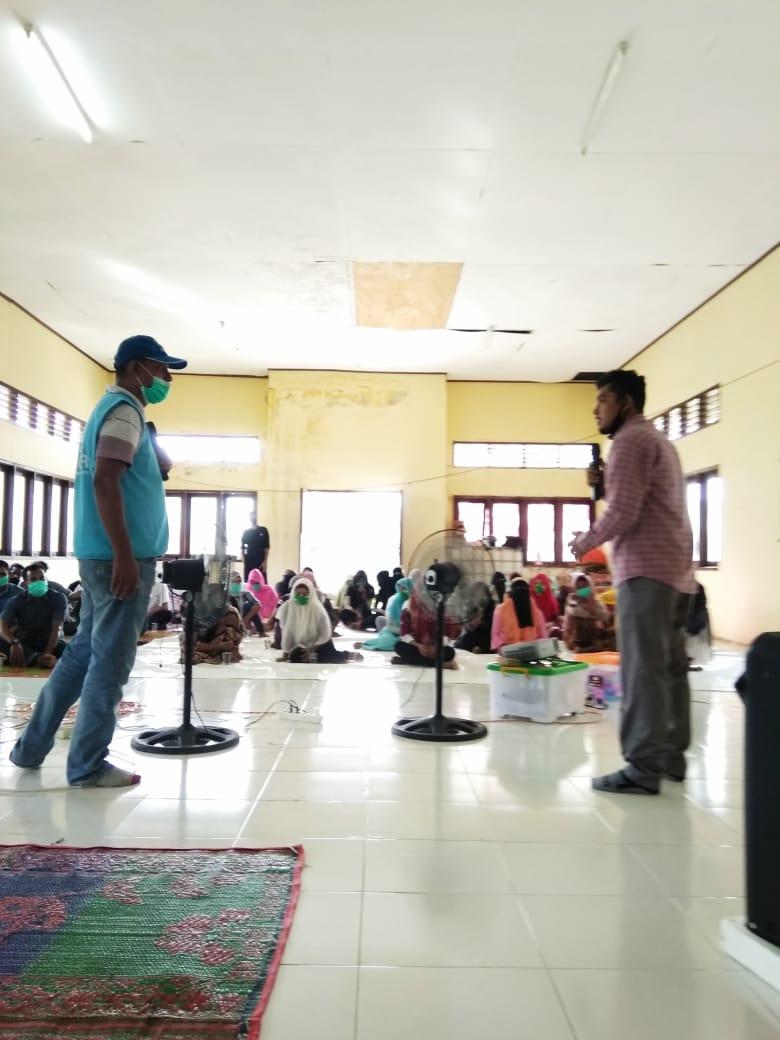 Qou-Vadis-Nasib-Rohingya-14