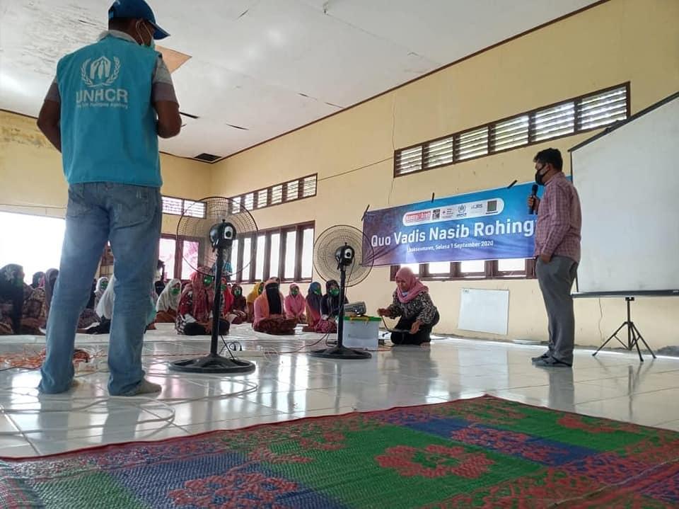 Qou-Vadis-Nasib-Rohingya-3