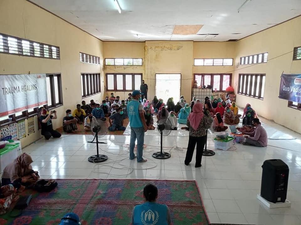 Qou-Vadis-Nasib-Rohingya-4